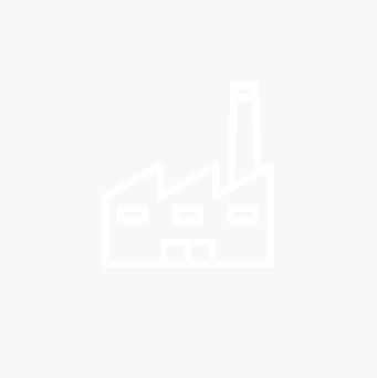 ams-industries-picto-produits-specifiques