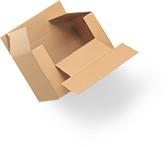 ams-industries-produit-carton
