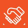 ams-industries-secteur-avicole-marques-partenaires-picto