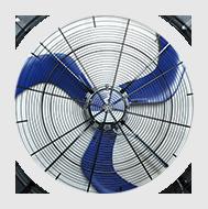 ams-industries-secteur-avicole-ventilation