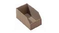 ams-carton