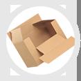 ams-emballage-industriel-gamme-carton