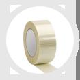 ams-emballage-industriel-gamme-fermeture