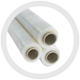 ams-emballage-industriel-gamme-film