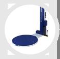 ams-emballage-industriel-gamme-machine