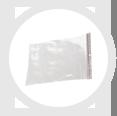 ams-emballage-industriel-gamme-pochette