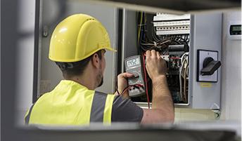 ams-industries-home-maintenance-industriel