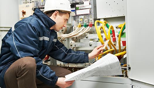 ams-industries-home-partenaire-industriel