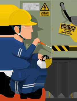 ams-industries-home-slide-maintenance-industriel-img