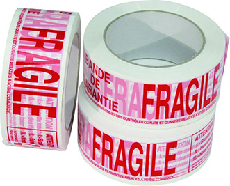 ams-produit-adhesif-imprime