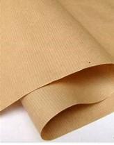 ams-produit-agroalimentaire-papier-kraft