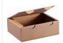 ams-produit-carton-boite-postale