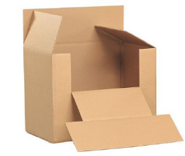 ams-produit-carton-contenair