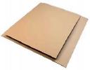 ams-produit-carton-plaque-intercalaire