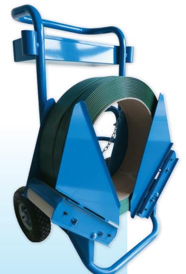 ams-produit-feuillard-polyester-machine