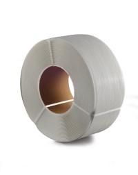 ams-produit-feuillard-polypropylene-machine